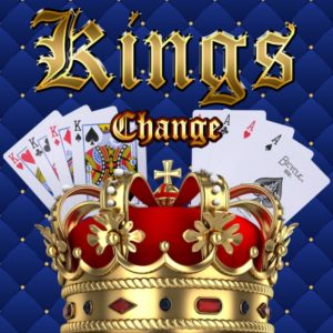 Kings Change