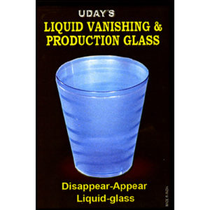 Liquid-Vanish-Production-Glass-by-Uday