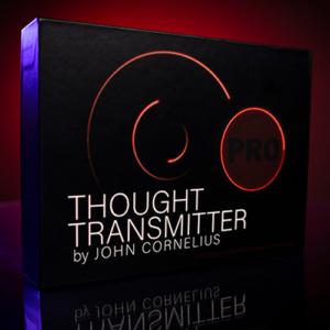 Thought-Transmitter-Pro-V3