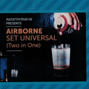 Airborne-Set-Universal-Two-in-One-by-Bazar-de-Magia