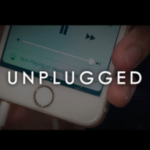 Unplugged (Herz 2)